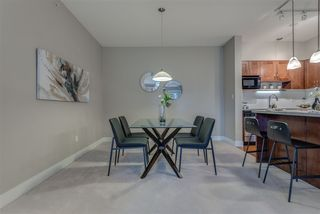 """Photo 8: 407 2601 WHITELEY Court in North Vancouver: Lynn Valley Condo for sale in """"Branches"""" : MLS®# R2355121"""