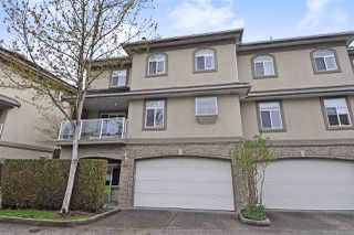 Photo 20: 14 915 FORT FRASER Rise in Port Coquitlam: Citadel PQ Townhouse for sale : MLS®# R2356814