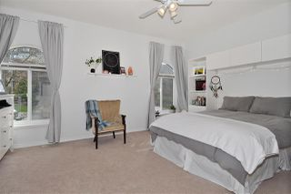 Photo 13: 14 915 FORT FRASER Rise in Port Coquitlam: Citadel PQ Townhouse for sale : MLS®# R2356814