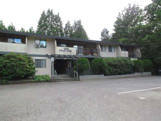 """Main Photo: 305 33450 GEORGE FERGUSON Way in Abbotsford: Central Abbotsford Condo for sale in """"Valley Ridge"""" : MLS®# R2357304"""