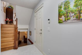 Photo 3: 20 CRYSTAL SHORES Cove: Okotoks Row/Townhouse for sale : MLS®# C4238313