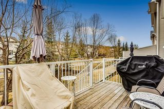 Photo 5: 20 CRYSTAL SHORES Cove: Okotoks Row/Townhouse for sale : MLS®# C4238313