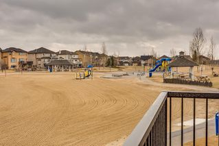 Photo 30: 20 CRYSTAL SHORES Cove: Okotoks Row/Townhouse for sale : MLS®# C4238313
