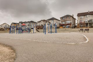 Photo 28: 20 CRYSTAL SHORES Cove: Okotoks Row/Townhouse for sale : MLS®# C4238313