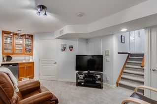 Photo 22: 20 CRYSTAL SHORES Cove: Okotoks Row/Townhouse for sale : MLS®# C4238313