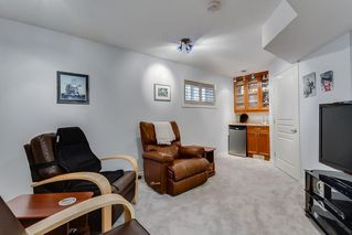 Photo 21: 20 CRYSTAL SHORES Cove: Okotoks Row/Townhouse for sale : MLS®# C4238313