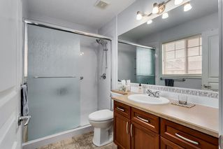 Photo 20: 20 CRYSTAL SHORES Cove: Okotoks Row/Townhouse for sale : MLS®# C4238313