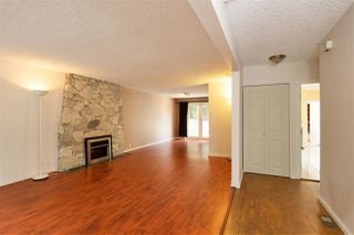 Photo 4: 6267 DUNBAR Street in Vancouver: Southlands House for sale (Vancouver West)  : MLS®# R2360058