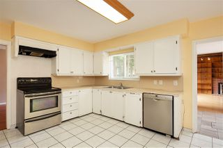 Photo 6: 6267 DUNBAR Street in Vancouver: Southlands House for sale (Vancouver West)  : MLS®# R2360058