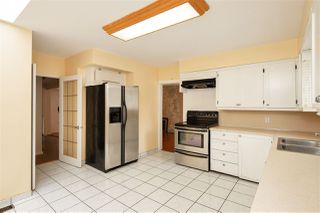 Photo 8: 6267 DUNBAR Street in Vancouver: Southlands House for sale (Vancouver West)  : MLS®# R2360058