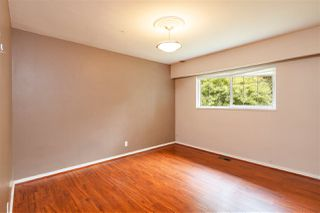 Photo 12: 6267 DUNBAR Street in Vancouver: Southlands House for sale (Vancouver West)  : MLS®# R2360058