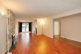 Photo 5: 6267 DUNBAR Street in Vancouver: Southlands House for sale (Vancouver West)  : MLS®# R2360058