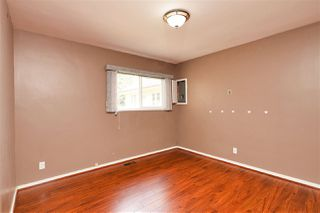 Photo 13: 6267 DUNBAR Street in Vancouver: Southlands House for sale (Vancouver West)  : MLS®# R2360058