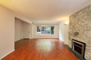 Photo 2: 6267 DUNBAR Street in Vancouver: Southlands House for sale (Vancouver West)  : MLS®# R2360058