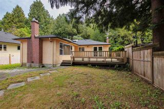 Photo 19: 6267 DUNBAR Street in Vancouver: Southlands House for sale (Vancouver West)  : MLS®# R2360058