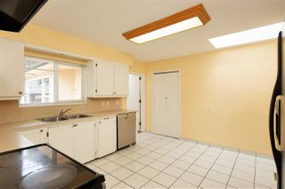 Photo 7: 6267 DUNBAR Street in Vancouver: Southlands House for sale (Vancouver West)  : MLS®# R2360058
