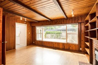 Photo 11: 6267 DUNBAR Street in Vancouver: Southlands House for sale (Vancouver West)  : MLS®# R2360058