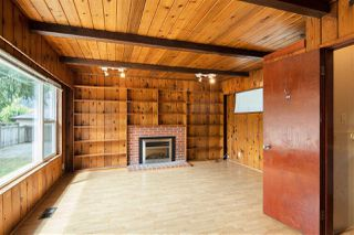 Photo 10: 6267 DUNBAR Street in Vancouver: Southlands House for sale (Vancouver West)  : MLS®# R2360058