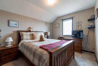 Photo 28: 391 Oak Lawn Road in Winnipeg: Bridgwater Forest Residential for sale (1R)  : MLS®# 1909317