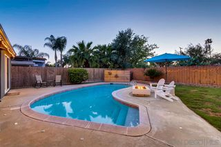 Photo 21: CLAIREMONT House for sale : 3 bedrooms : 3928 Mount Ainsworth Ave in San Diego