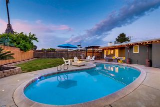 Photo 17: CLAIREMONT House for sale : 3 bedrooms : 3928 Mount Ainsworth Ave in San Diego