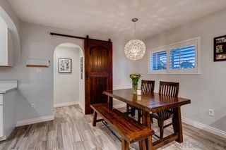 Photo 7: CLAIREMONT House for sale : 3 bedrooms : 3928 Mount Ainsworth Ave in San Diego
