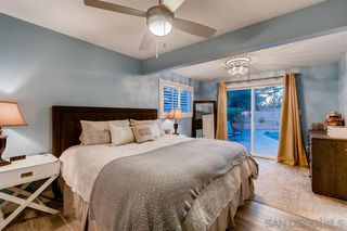 Photo 8: CLAIREMONT House for sale : 3 bedrooms : 3928 Mount Ainsworth Ave in San Diego