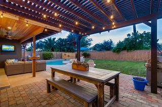 Main Photo: CLAIREMONT House for sale : 3 bedrooms : 3928 Mount Ainsworth Ave in San Diego