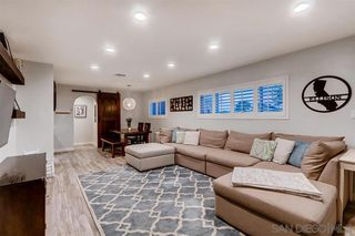 Photo 5: CLAIREMONT House for sale : 3 bedrooms : 3928 Mount Ainsworth Ave in San Diego