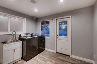 Photo 14: CLAIREMONT House for sale : 3 bedrooms : 3928 Mount Ainsworth Ave in San Diego