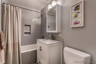 Photo 13: CLAIREMONT House for sale : 3 bedrooms : 3928 Mount Ainsworth Ave in San Diego