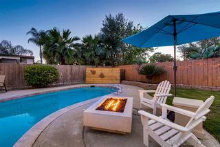 Photo 18: CLAIREMONT House for sale : 3 bedrooms : 3928 Mount Ainsworth Ave in San Diego