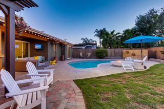 Photo 20: CLAIREMONT House for sale : 3 bedrooms : 3928 Mount Ainsworth Ave in San Diego