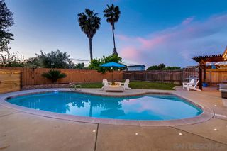 Photo 19: CLAIREMONT House for sale : 3 bedrooms : 3928 Mount Ainsworth Ave in San Diego