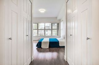 "Photo 16: 203 1988 SUFFOLK Avenue in Port Coquitlam: Glenwood PQ Condo for sale in ""MAGNOLIA GARDENS"" : MLS®# R2362588"