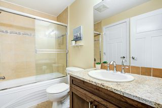 "Photo 17: 203 1988 SUFFOLK Avenue in Port Coquitlam: Glenwood PQ Condo for sale in ""MAGNOLIA GARDENS"" : MLS®# R2362588"