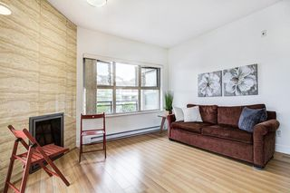 "Photo 11: 203 1988 SUFFOLK Avenue in Port Coquitlam: Glenwood PQ Condo for sale in ""MAGNOLIA GARDENS"" : MLS®# R2362588"