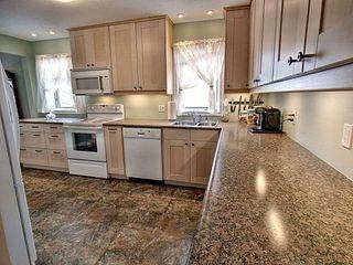 Photo 7: 12113 40 Street in Edmonton: Zone 23 House for sale : MLS®# E4153820
