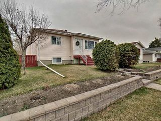 Photo 1: 12113 40 Street in Edmonton: Zone 23 House for sale : MLS®# E4153820