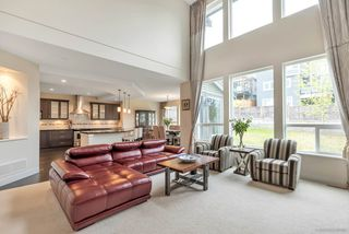 """Photo 18: 1507 DAYTON Street in Coquitlam: Burke Mountain House for sale in """"PARTINGTON"""" : MLS®# R2364404"""