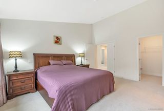 """Photo 12: 1507 DAYTON Street in Coquitlam: Burke Mountain House for sale in """"PARTINGTON"""" : MLS®# R2364404"""