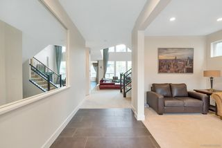 """Photo 19: 1507 DAYTON Street in Coquitlam: Burke Mountain House for sale in """"PARTINGTON"""" : MLS®# R2364404"""