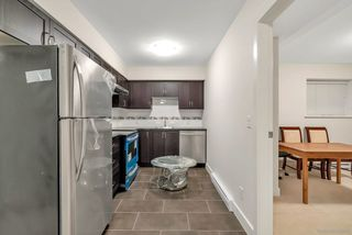 """Photo 15: 1507 DAYTON Street in Coquitlam: Burke Mountain House for sale in """"PARTINGTON"""" : MLS®# R2364404"""