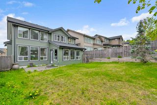 """Photo 20: 1507 DAYTON Street in Coquitlam: Burke Mountain House for sale in """"PARTINGTON"""" : MLS®# R2364404"""