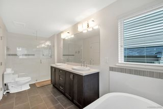 """Photo 11: 1507 DAYTON Street in Coquitlam: Burke Mountain House for sale in """"PARTINGTON"""" : MLS®# R2364404"""