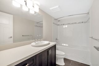 """Photo 17: 1507 DAYTON Street in Coquitlam: Burke Mountain House for sale in """"PARTINGTON"""" : MLS®# R2364404"""