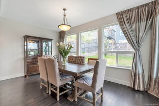 """Photo 6: 1507 DAYTON Street in Coquitlam: Burke Mountain House for sale in """"PARTINGTON"""" : MLS®# R2364404"""