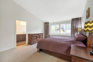 """Photo 10: 1507 DAYTON Street in Coquitlam: Burke Mountain House for sale in """"PARTINGTON"""" : MLS®# R2364404"""