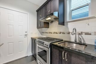 """Photo 8: 1507 DAYTON Street in Coquitlam: Burke Mountain House for sale in """"PARTINGTON"""" : MLS®# R2364404"""