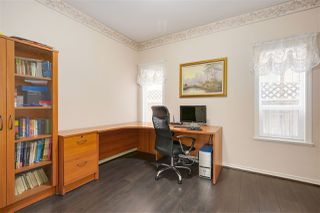 Photo 16: 6331 BARNARD Drive in Richmond: Terra Nova House for sale : MLS®# R2364880